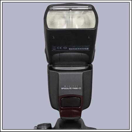 Flash-Light