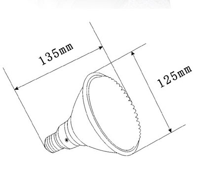 Wire Diagram Lg Headphones further Galaxy Phone Headset also Telephone Line Handset moreover Wiring Diagram Stereo Headphone Jack besides New Iphone Wireless Earbuds. on cell phone headset wiring diagram