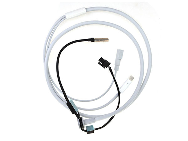 Cheap And Brand New Electronic Products Including Car Adaptermp3