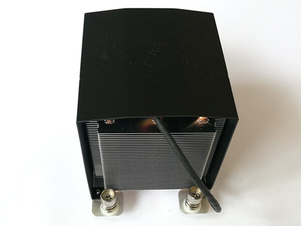 fan-heatsink p_YH2R3