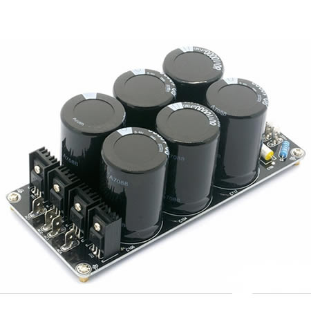 power-supply-board