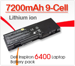 laptop batteries in NZ