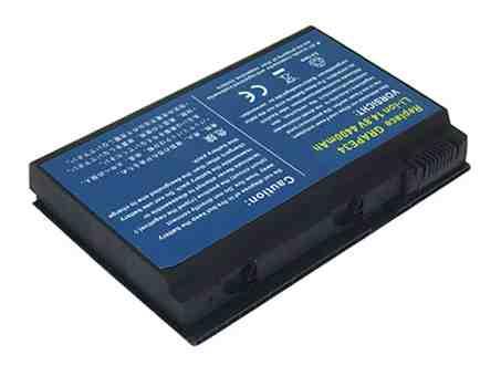 tm00741-tm00751 battery
