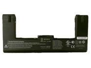 HSTNN-OB06 battery