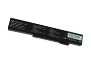 3ur18650f-2-qc-ma1-8msbg battery