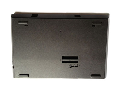 Batteri til tablet 0A36280