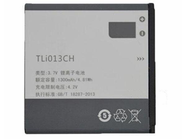 TLI013CH