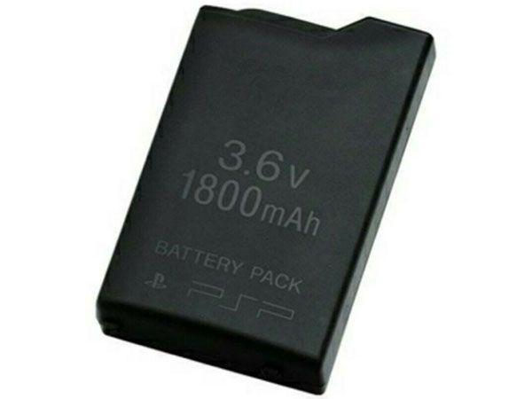 PSP-110