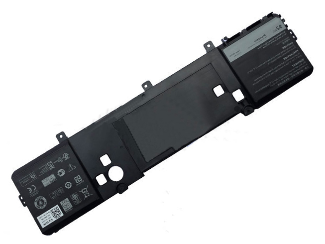 DELL 191YN battery