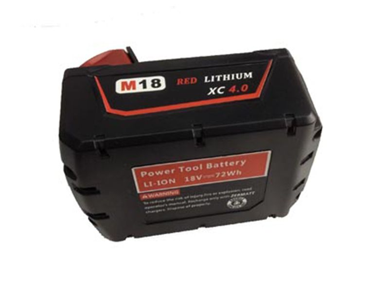 Power_tool 48-11-1840 battery