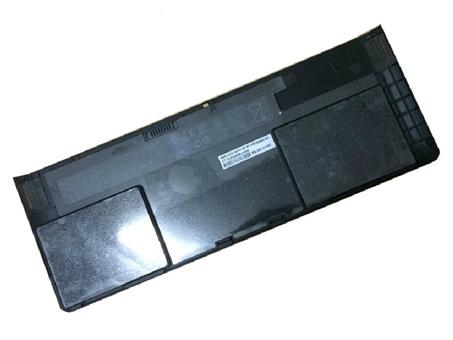 Batteri til tablet HSTNN-IB4F