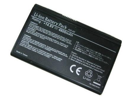 70-NC61B2000