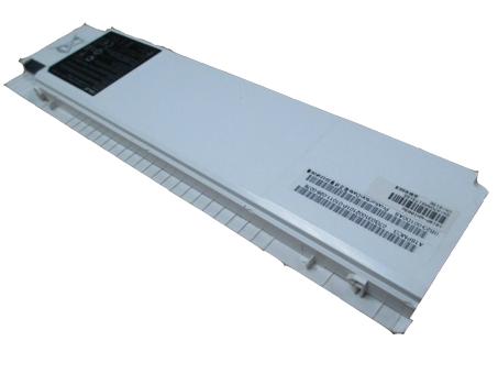 70-OA282B1200