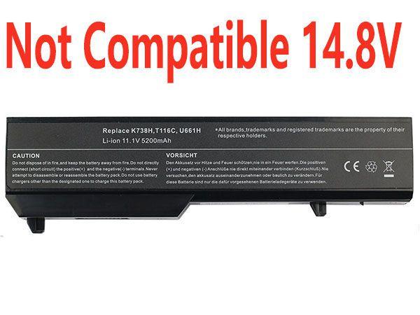 T116C