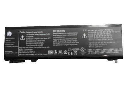 Batterier Bærbare computere 916C7010F