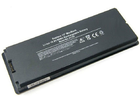 APPLE A1185 battery