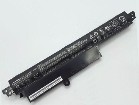A31N1302