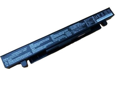 A41-X550A