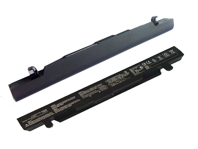 ASUS A41N1424 battery