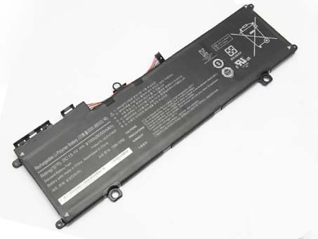 SAMSUNG AA-PLVN8NP battery