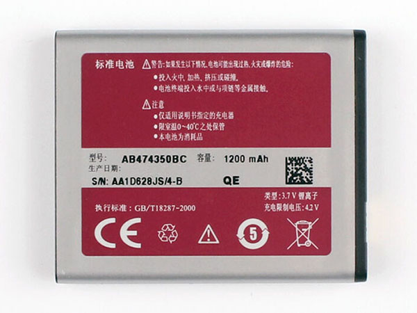 AB474350BC