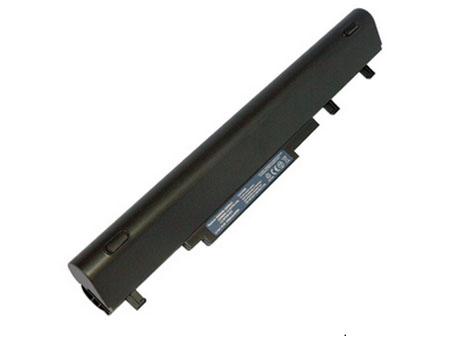 Batterier Bærbare computere AK.008BT.090