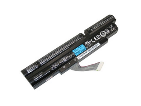 ACER AS11A3E 3ICR19/66-</p> <p>2 battery