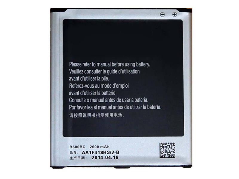 B600BC