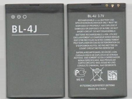 BL-4J