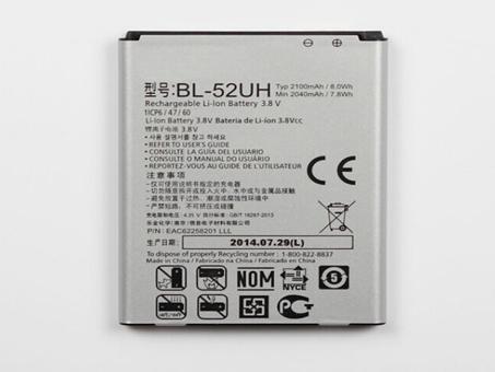 BL-52UH