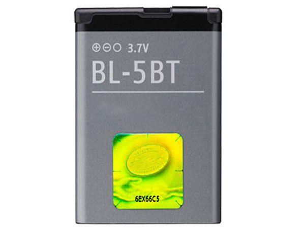 BL-5BT