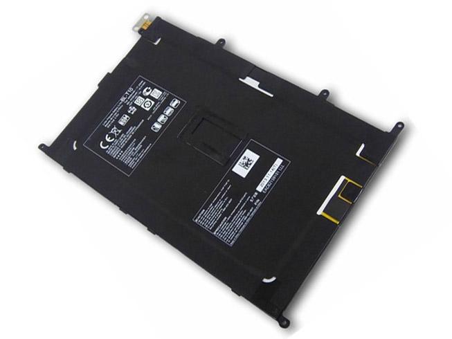LG BL-T10 battery
