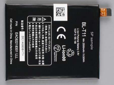 LG BL-T11 battery