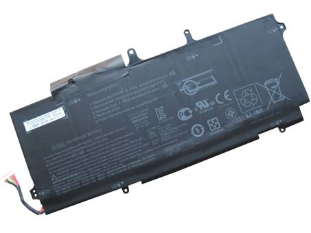 HP HSTNN-</p> <p>DB5D battery
