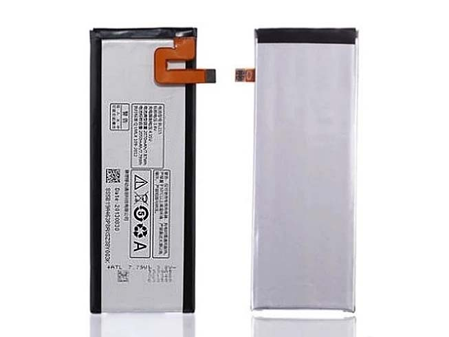 lenovo battery BL215