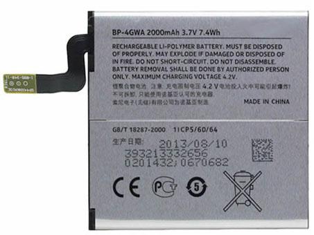 BP-4GWA