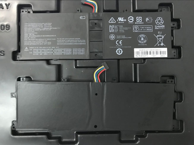 Lenovo BSN04170AS-AT battery