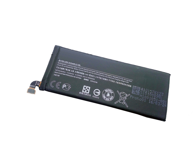 microsoft battery BV-F3B