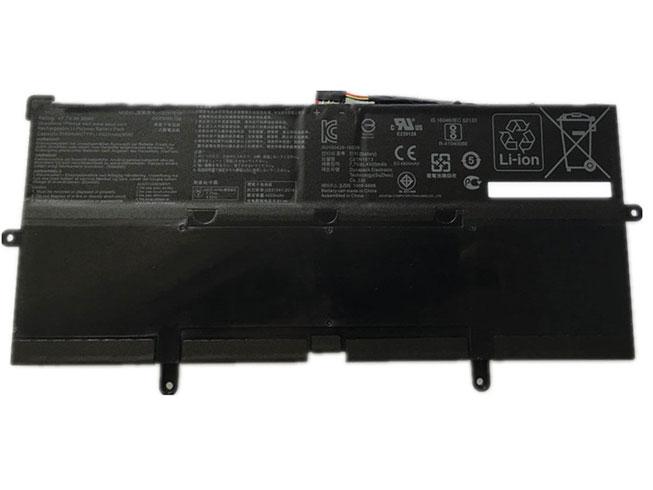 C21N1613