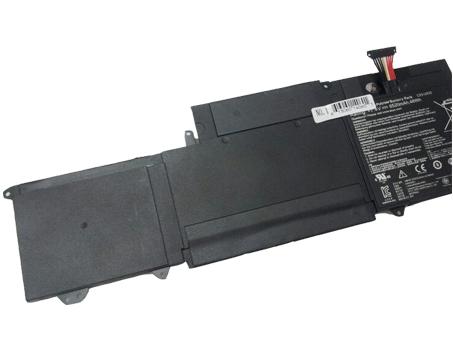 C23-UX32