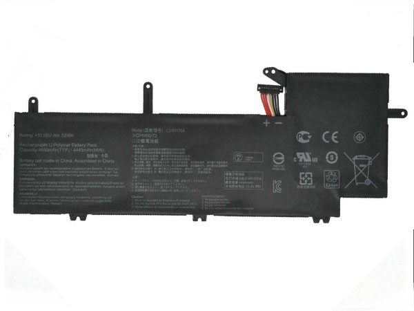 C31N1704