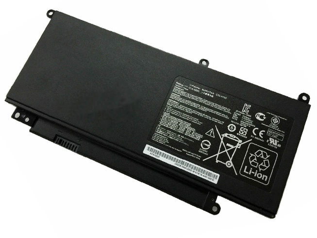 ASUS C32-N750 battery