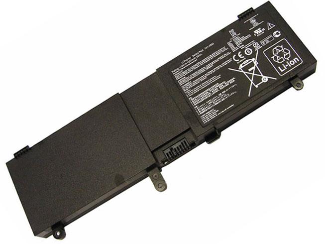 ASUS C41-N550 battery