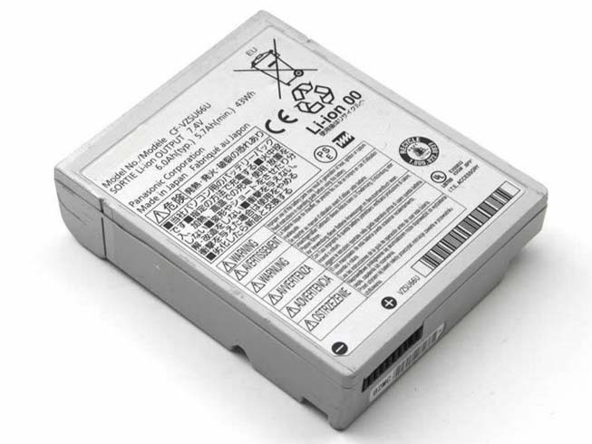 panasonic battery CF-