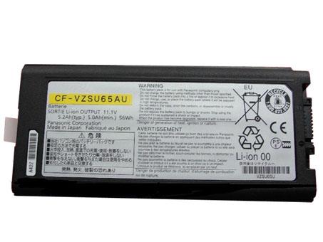 CF-VZSU29