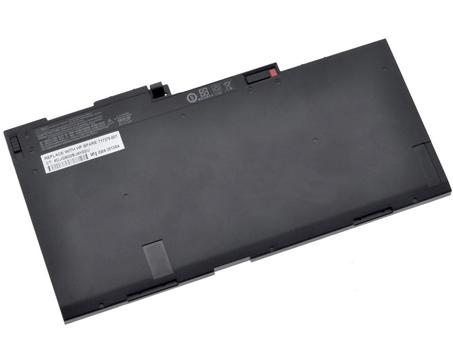 CM03XL