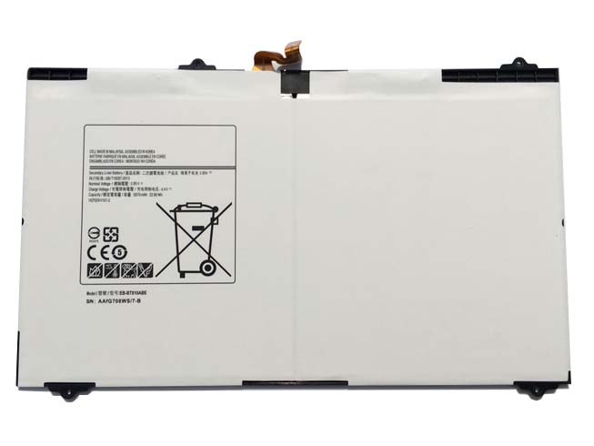 samsung battery EB-BT810ABE