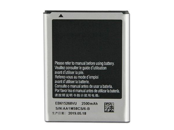 EB615268VU