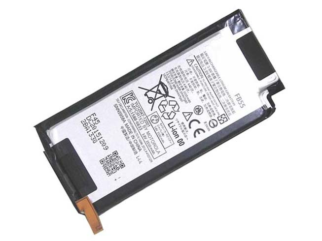 motorola battery SNN5958A