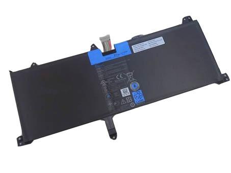 Batterier Bærbare computere JD33K